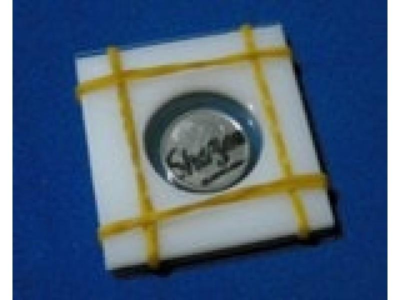 COIN ESCAPE (moedas e anéis)